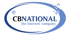 CB National Cloud Services